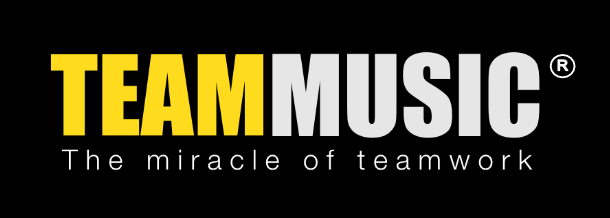 Team Music Philippines