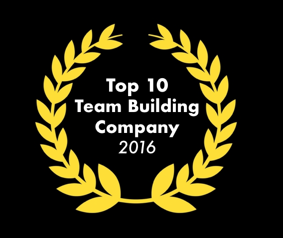 Corporate Team Building Team Bonding Activities In Singapore Team